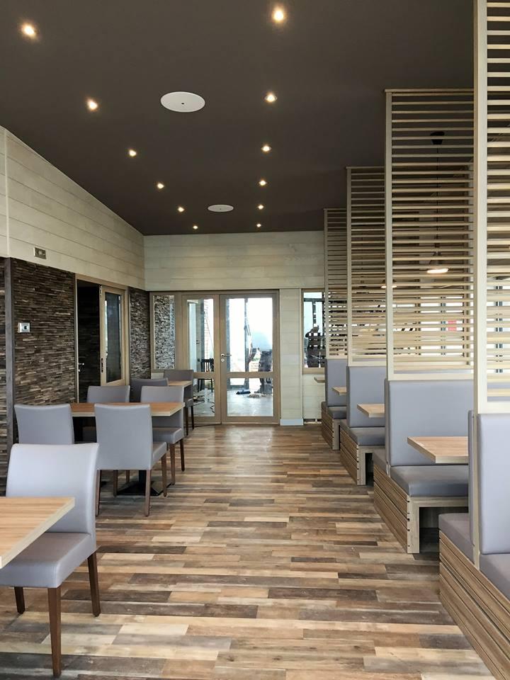 salle-restaurant-3