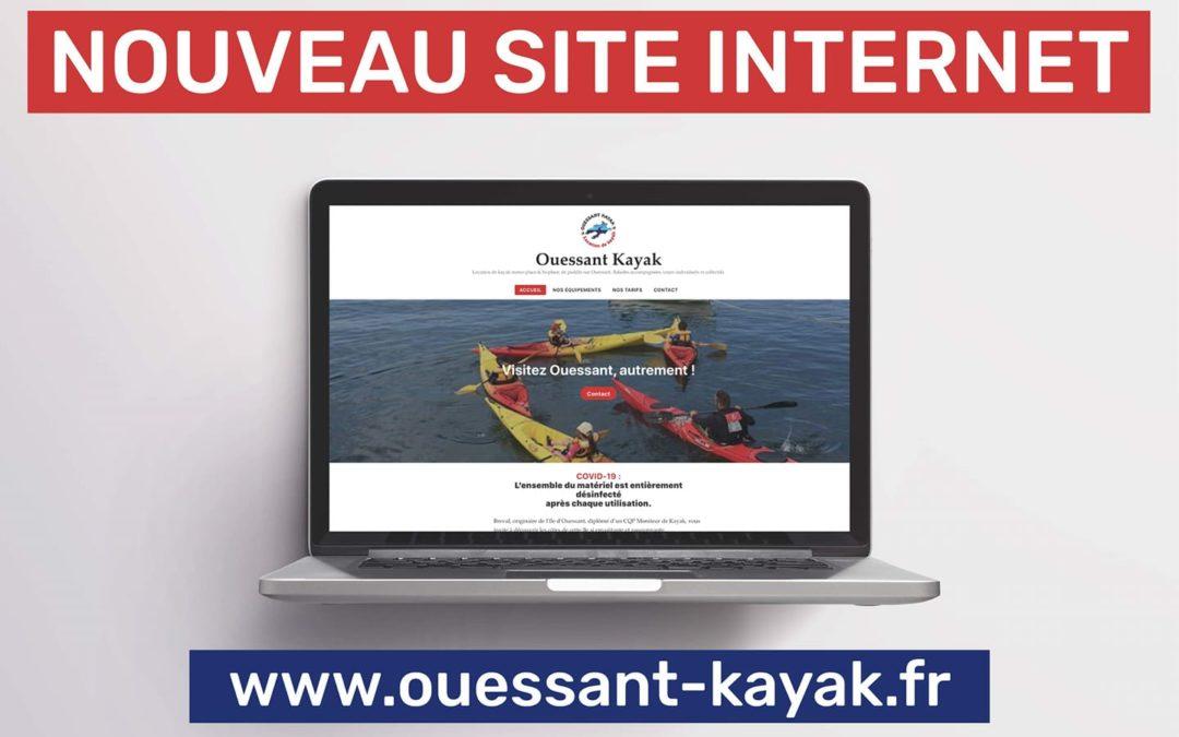www.ouessant-kayak.fr