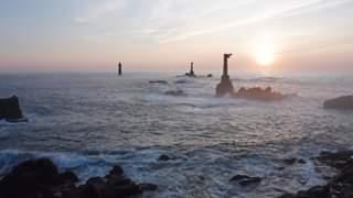 Regarder 🎥 Ouessant : le Zéro Carbone | Comment habiter les îles plus durablement ?